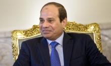 السيسي يمنع الانتماءات السياسية والدينية بأجهزة الدولة