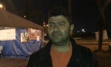 قلنسوة تواصل النضال ضد هدم المنازل العربية