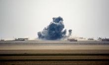 مقتل قيادي في القاعدة في غارة أميركية