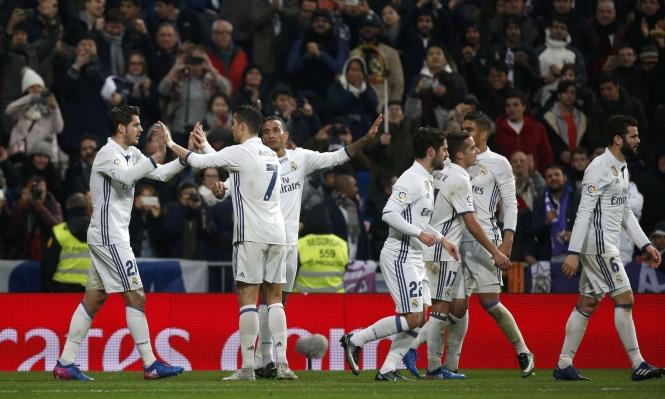 خوان زويدو يثني على قرار تأجيل مباراة مدريد