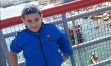 فقد ابنه آدم حسن بالمدرسة: الإهمال هو السبب