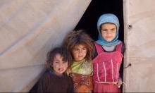 اليمن: ملايين بينهم أطفال يعانون أسوأ درجات التغذية