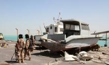 اليمن: القوات الحكومية تستعيد مدينة المخا الاستراتيجية