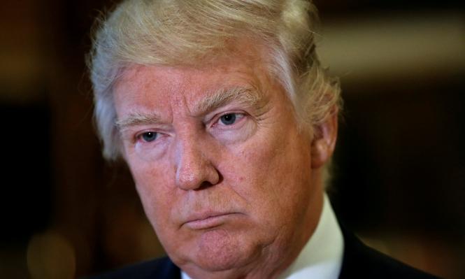 """ترامب ردًا على المحكمة: """"قرار مخزٍ"""""""