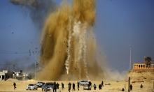 يالين: نتنياهو ووزراء بالحكومة يدفعون نحو الحرب