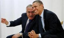 إدانة فلسطينية لرفض أميركا تعيين فياض مبعوثا أمميا لليبيا