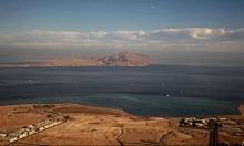 تسجيل مسرب: مصر اشترطت موافقة إسرائيل بشأن تيران وصنافير