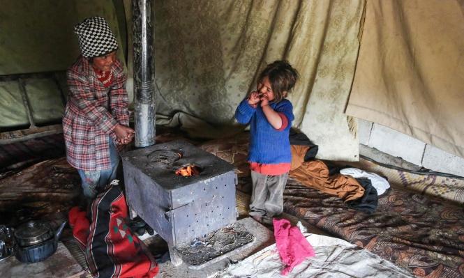 21 طفلا قتلوا بسورية خلال الأسبوع الأخير رغم الهدنة