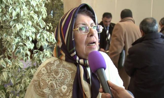خناثة بنونة: عندما يتفاعل الأدب والريادة والحرية بالمغرب