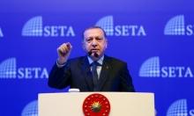 إردوغان: السيطرة الكاملة على الباب السورية باتت وشيكة