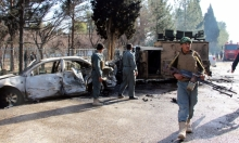 مقتل 33 مسلحا بعمليات أمنية شرق أفغانستان