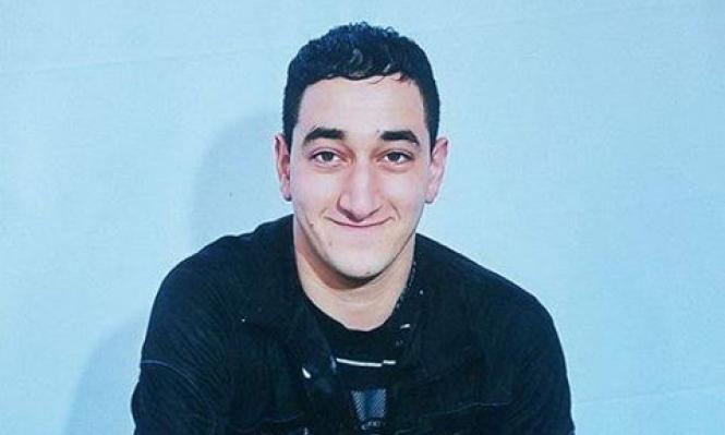 السجن 12 عاما لفتى أدين بعملية طعن في القدس