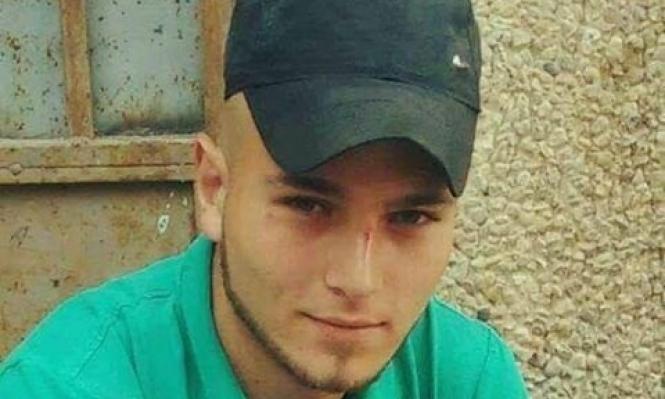 تمديد حظر النشر في جريمة قتل محمود جبارين من أم الفحم
