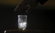احتواء مياه الشرب على الرصاص في 32 بلدة بينها عربية