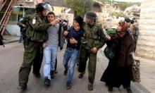 الاحتلال يداهم العيساوية وجبل المكبر ويعتقل 9 مقدسيين