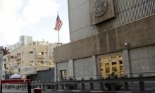 ترامب خطط  للإعلان عن نقل السفارة إلى القدس في يومه الأول