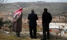 إسرائيل منحت قروضا لمستوطنين مقابل رهن أراضي فلسطينيين