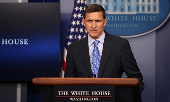 مستشار الأمن القومي الأميركي يحاول تجاوز صلته بمسؤولين روس
