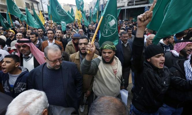 """صدور الجزء الثاني من """"الإسلاميون وقضايا الدولة والمواطنة"""""""
