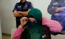 السجن 16 عاما لشاتيلا أبو عيادة من كفر قاسم