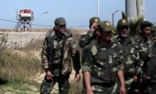 """تعاون مصري – إسرائيلي ضد """"ولاية سيناء"""" يدفع ثمنه الفلسطينيون"""