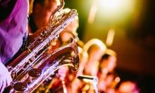 إحصائية: 3 ملايين موسيقي في ألمانيا