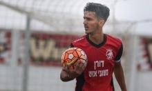 مصطفى شيخ يوسف يتوقع الفائز بمباراتي دوري الأبطال