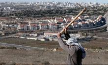 تقرير: الاحتلال يهدم عددا قياسيا من المباني خلال 2016