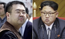 تفاصيل اغتيال الأخ غير الشقيق لزعيم كوريا الشمالية