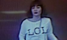 ماليزيا تعتقل امرأة بشبهة اغتيال كيم جونغ نام
