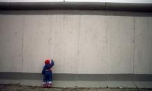 تناقض أوروبي: 12 جدار فصل تزيد معاناة اللاجئين