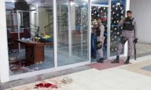 مقتل صحافيين في الدومينيك أثناء البث المباشر