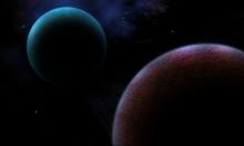 """""""سوبر أرض""""... هل أصبحت الحياة ممكنة في الفضاء؟"""