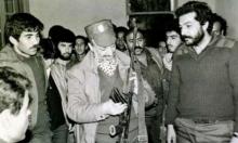 """من هو  نائب رئيس """"فتح"""" الجديد... محمود العالول؟"""