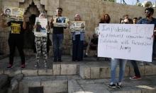 أسيران يعلنان إضرابهما المفتوح عن الطعام