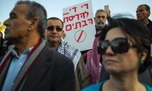 إلزام الشاباك بتغيير إجراءات استدعاء نشطاء للاستجواب