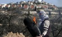 تحليل: انتفاضة جديدة ستشوش العلاقات السرية الإسرائيلية - العربية
