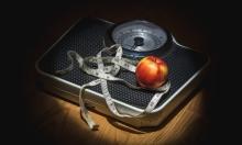 سمنة المراهقة تضاعف خطر الإصابة بسرطاني المريء والمعدة