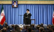 نائب الرئيس الإيراني السابق يترشح للرئاسة
