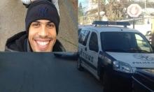 يافا: مقتل معتز مصري رميا بالرصاص