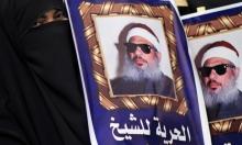 وفاة الزعيم الروحي للجماعة الإسلامية بمصر بالسجون الأميركية
