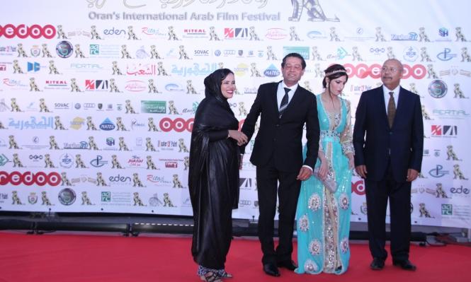 مهرجان وهران السينمائي يفتح أبواب التسجيل