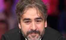 """مراسل """"دي فيلت"""" معتقل بتركيا منذ أيام"""