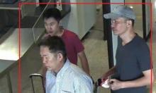 ماليزيا تبحث عن أربعة مشتبه بهم بمقتل كيم جونج نام