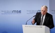 فرنسا تتهم روسيا بشن هجمات إلكترونية على مرشحين للرئاسة