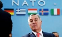 صنداي تيليغراف: روسيا متورطة بمحاولة اغتيال زعيم أوروبي