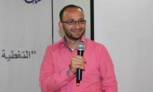 نقابة الصحافيين تنفي تعرض الساعي للتعذيب