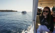 مصر تمنع إقامة شركات السياحة لمدة عام
