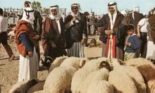 112 عاما على افتتاحه: بلدية بئر السبع تغلق السوق البدوي