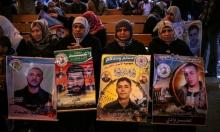 قراقع: قريبا إضرابات للأسرى بسجون الاحتلال